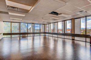 agency-for-lease-colorado