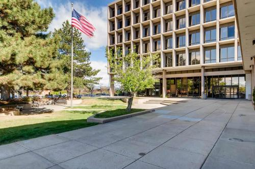 denver-tech-center-office-space-for-lease