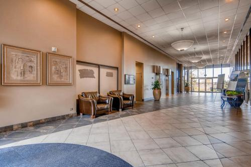 office-for-lease-in-metro-area-denver