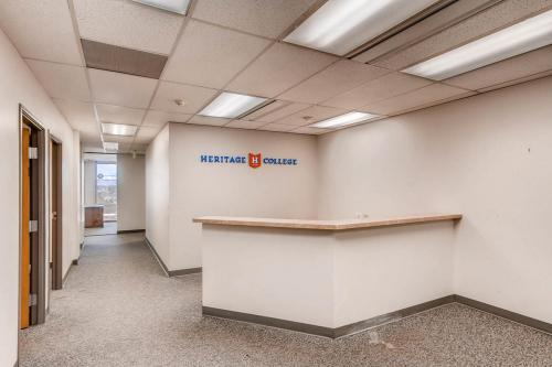 4704-Harlan-Street-Denver-CO-large-017-22-Reception-Area-1500x1000-72dpi