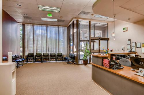 4704-Harlan-Street-Denver-CO-large-020-16-Reception-Area-1500x1000-72dpi