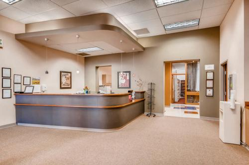 4704-Harlan-Street-Denver-CO-large-021-17-Reception-Area-1500x1000-72dpi