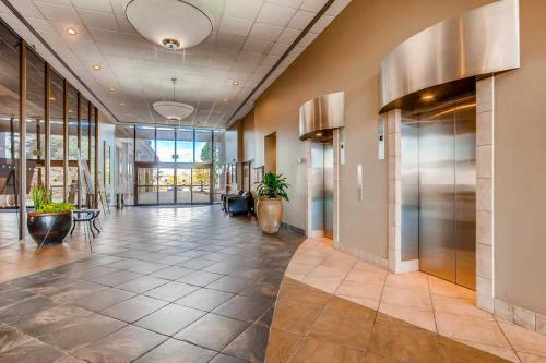 4704-Harlan-Street-Denver-CO-large-022-20-Elevators-1500x1000-72dpi
