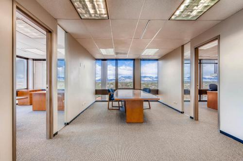 4704-Harlan-Street-Denver-CO-large-023-15-Conference-Area-1500x1000-72dpi