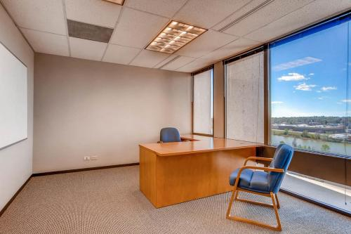 4704-Harlan-Street-Denver-CO-large-026-23-Office-1500x1000-72dpi