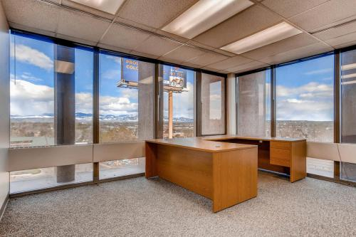 4704-Harlan-Street-Denver-CO-large-029-37-Office-1500x1000-72dpi