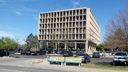denver-office-space-for-lease