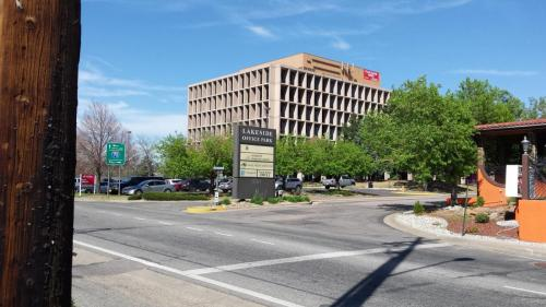 denver-office-space-for-rent