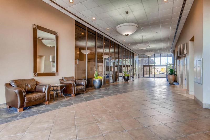 Lakeside Business Park Small Office Denver Office Space For Rental Me